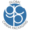 Global Canna Pack