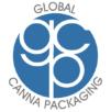 Global Canna Pack